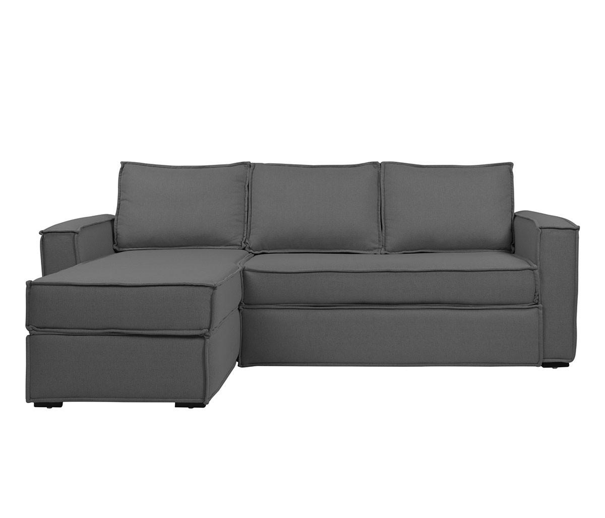 Sofa Cama Con Almacenaje Mndw sofà Cama Con Almacenaje Yamanik
