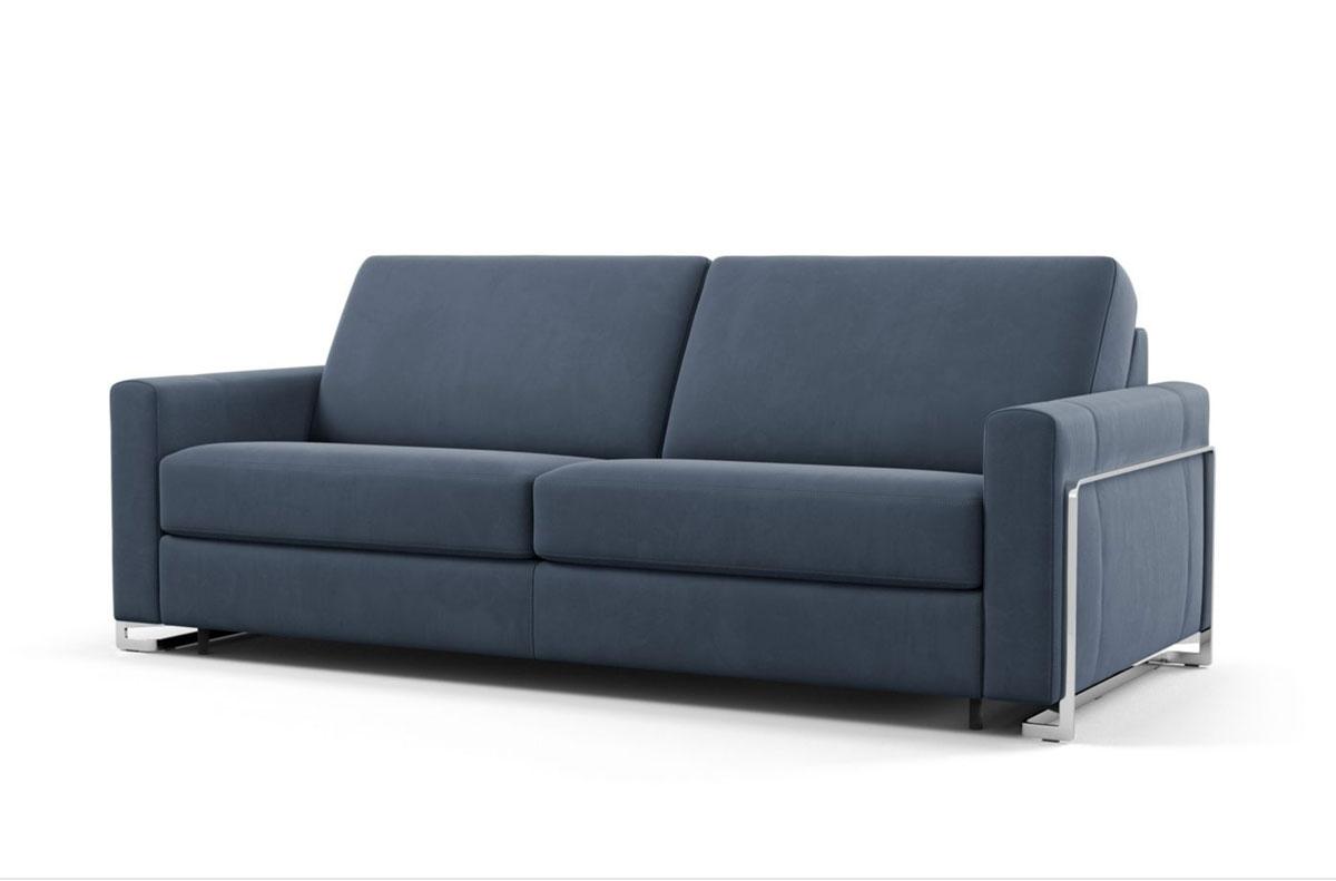 Sofa Cama Con Almacenaje T8dj Los Mejores sofà Cama