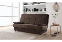 Sofa Cama Con Almacenaje Tqd3 sofà Cama Click Clack Con Almacenaje Eccox El Mejor Precio De Colchones Online