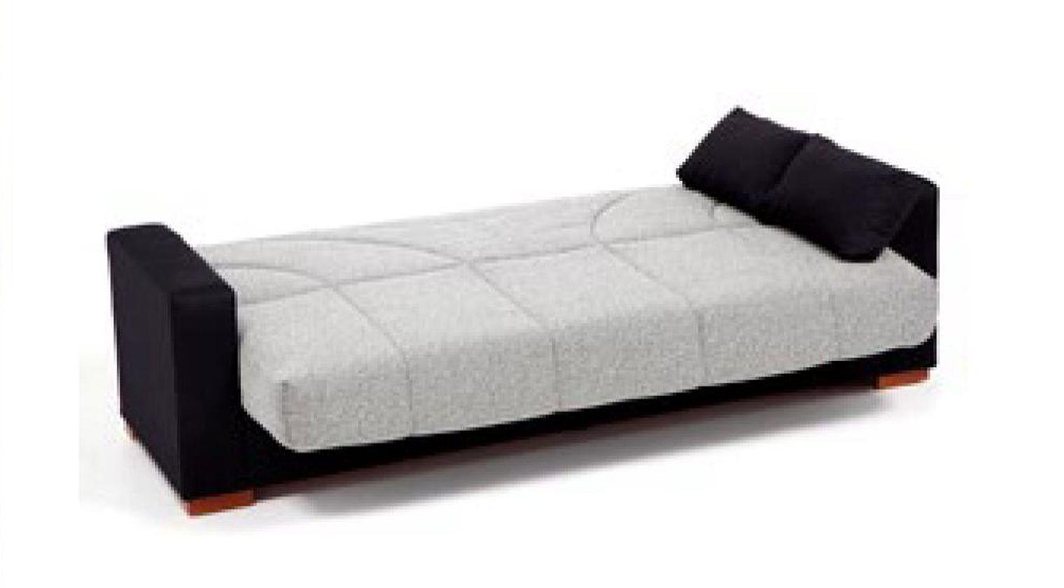 Sofa Cama Con Arcon 0gdr sofà Cama Daviu Fas Cama Clic Clac