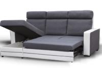 Sofa Cama Con Arcon 87dx sofà Chaise Longue Cama Miami Don Baraton Tienda De sofà S