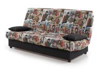 Sofa Cama Con Arcon Budm sofà Cama Ic Arcà N Gran Capacidad Barato
