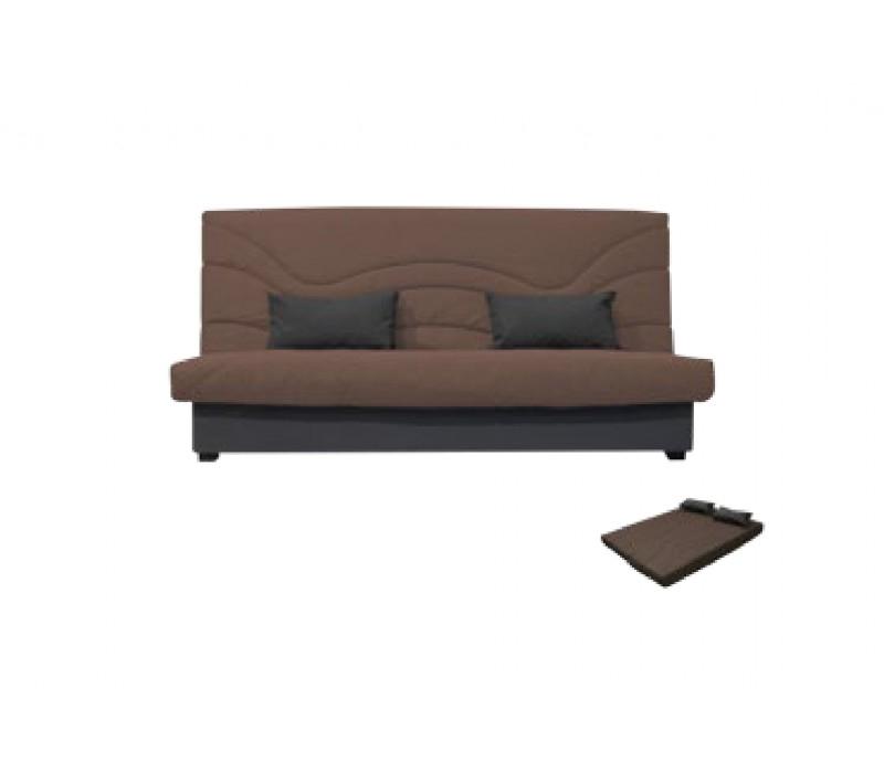 Sofa Cama Con Arcon Dddy sofà Cama Libro Con Arcà N Chollo Mueble