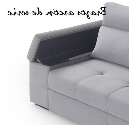 Sofa Cama Con Arcon Drdp sofà Cama Terra sofà Ysillà N