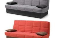 Sofa Cama Con Arcon Drdp sofa Cama Clic Clac Con Arcon De Segunda Mano Por 189 En Madrid En