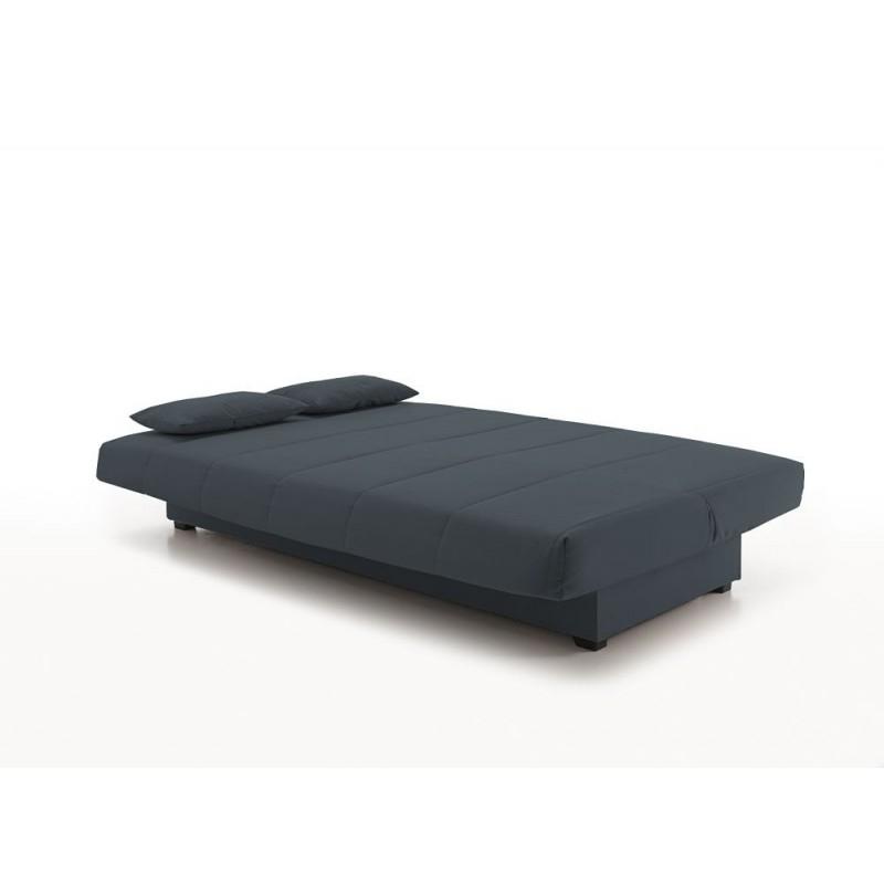 Sofa Cama Con Arcon Etdg sofà Cama Con Arcà N De Almacenaje Hogar24
