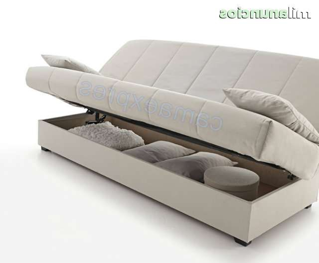Sofa Cama Con Arcon Etdg sofa Cama Arcon Almacenaje Envio Gratis Foto 2 Cute Things for