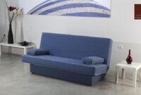 Sofa Cama Con Arcon Ftd8 Samu sofà Cama Arcà N Clic Clac Muebles Mi Hogar