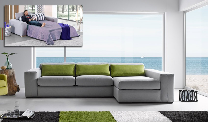 Sofa Cama Con Arcon Gdd0 sofà Cama Chaiselongue Con Arcà N Disponible En 3 Y 2 Plazas