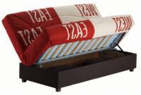 Sofa Cama Con Arcon H9d9 sofà Cama Libro Dormirelax