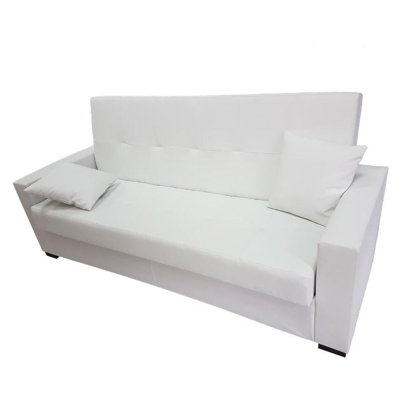 Sofa Cama Con Arcon Ipdd sofà Cama Street Prar sofà Barato Clicl Clac Fanmuebles