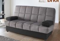 Sofa Cama Con Arcon Irdz sofà Cama Luna De Home La Tienda Home
