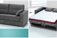 Sofa Cama Con Arcon O2d5 sofa Cama Con Arcà N Archivos Tienda De Muebles Baratos Online