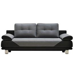 Sofa Cama Con Arcon Tqd3 sofà S Cama Conforama