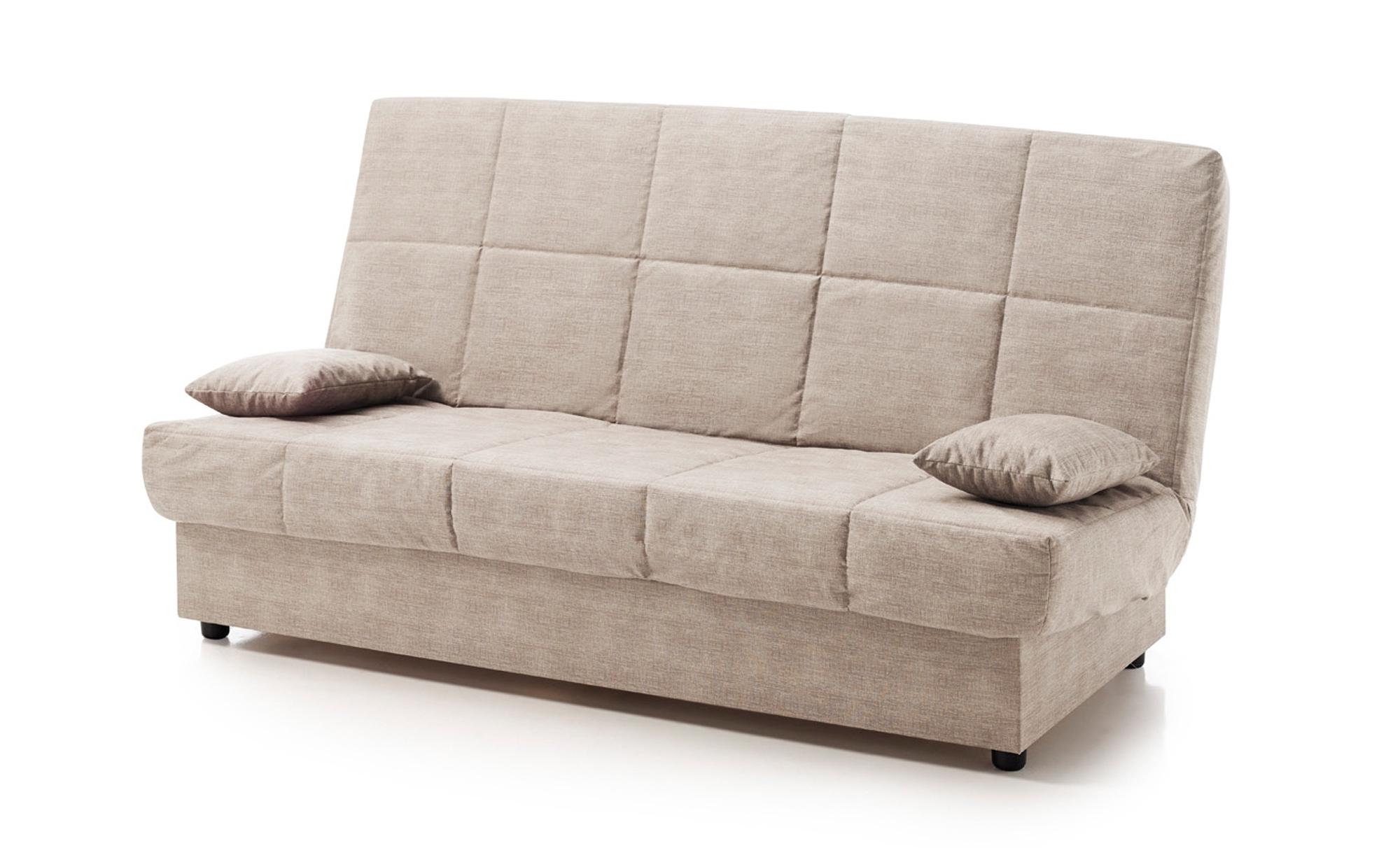 Sofa Cama Con Arcon X8d1 sofà Cama atlanta Arcà N Gran Capacidad Econà Mico