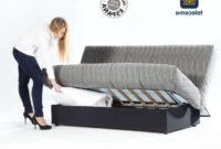 Sofa Cama Con Arcon Y7du Mil Anuncios Limite 48 H sofa Cama Con Arcon