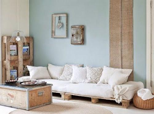 Sofa Cama Con Palets 8ydm Hacer Un sofa Cama Con Palets Barato Y Sencillo