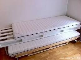 Sofa Cama Con Palets E6d5 O Hacer Un sofa Cama De Palets Buscar Con Google Cosas Utiles