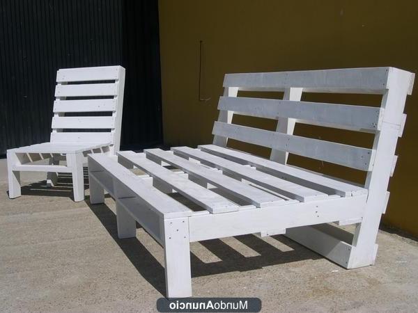 Sofa Cama Con Palets Jxdu sofà Cama De Palets Reciclados Estilo Chill Out Baleares Palma