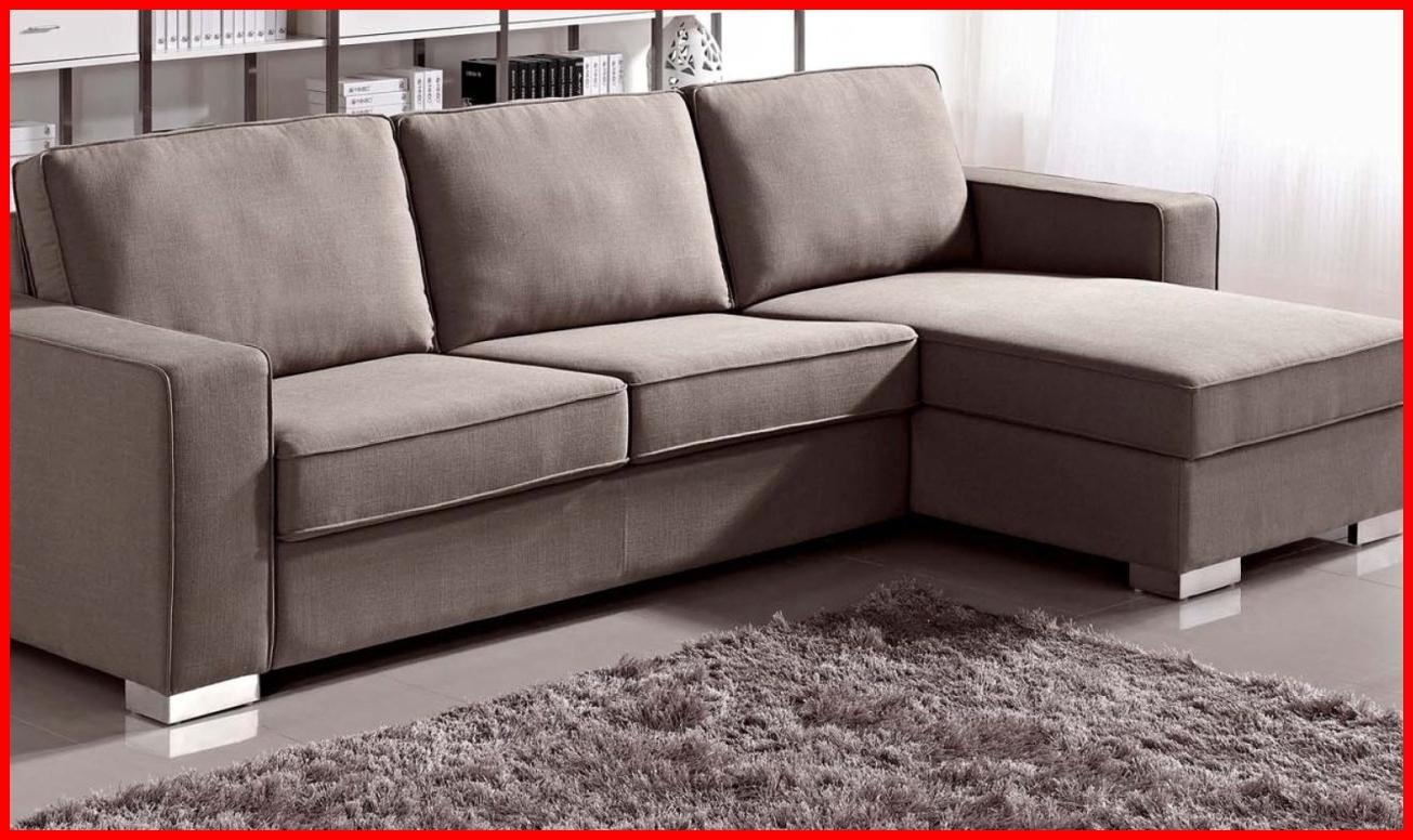 Sofa Cama Conforama Gdd0 Magnifique Sofa Cama Conforama 15 Sharon Leal