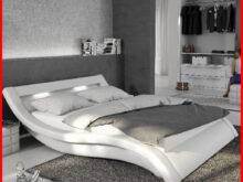 Sofa Cama De Diseño