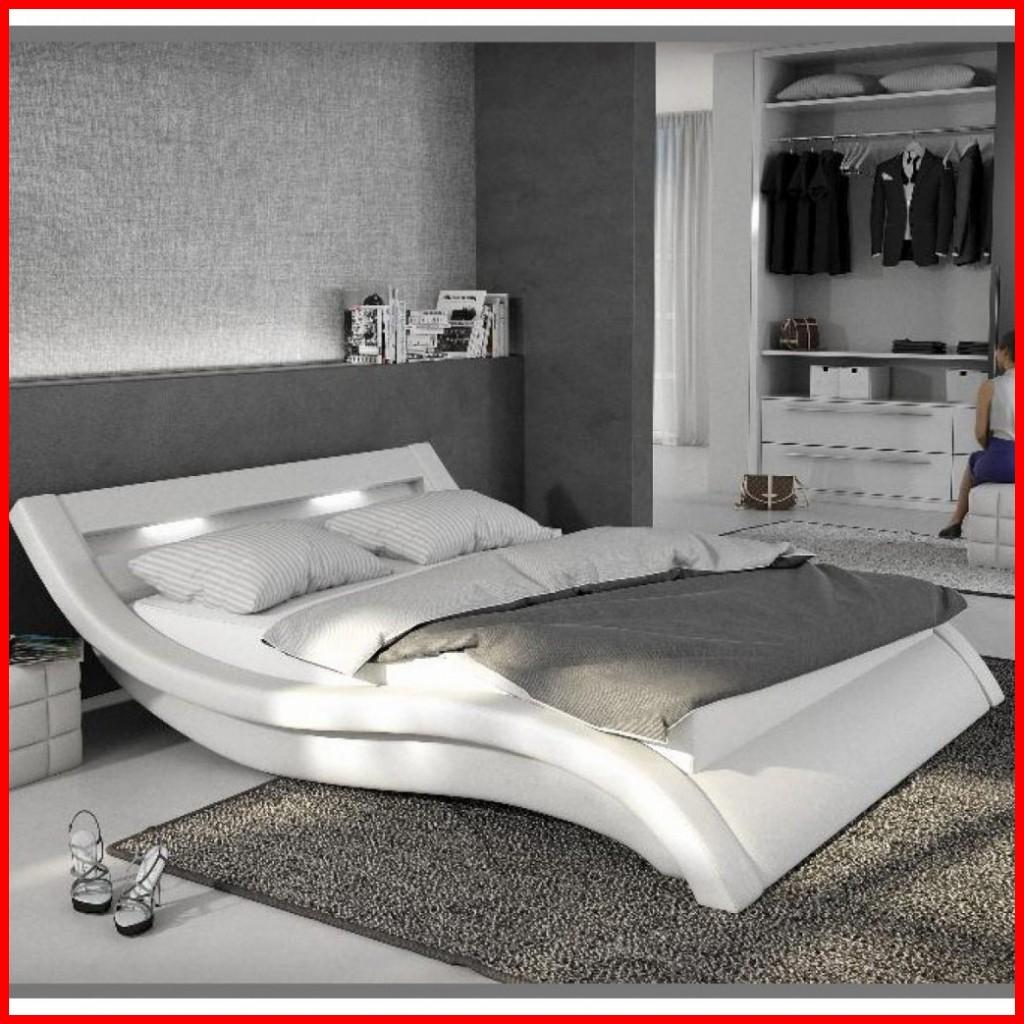 Sofa Cama De Diseño 3ldq Camas De Diseà O Baratas Camas Disec3b1o Bajas Altas En
