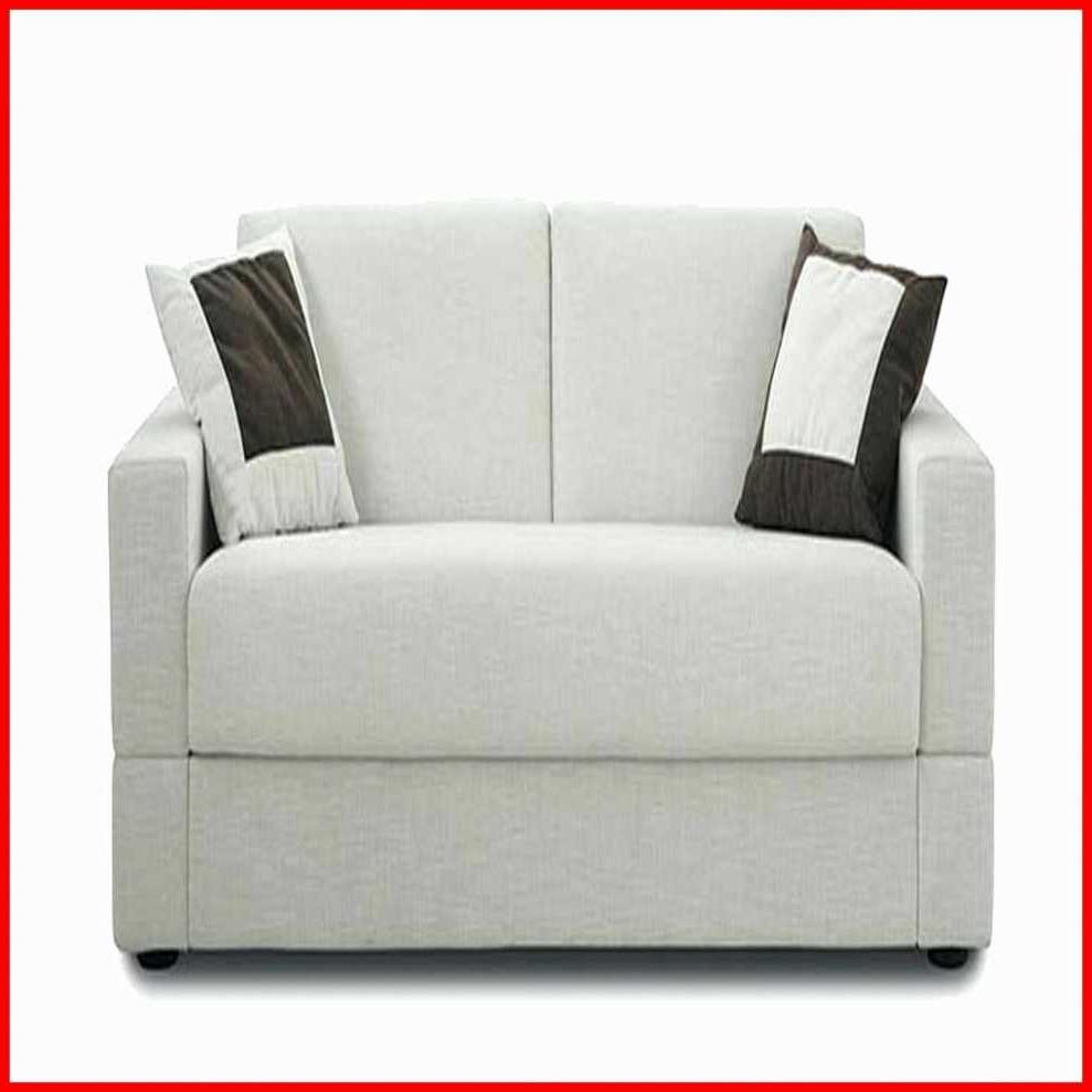 Sofa Cama De Diseño 9fdy sofà Cama Diseà O
