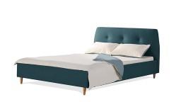 Sofa Cama De Diseño Budm Camas De Diseà O Prar Cama De Piel Cama De Diseà O Mobiliario Moss