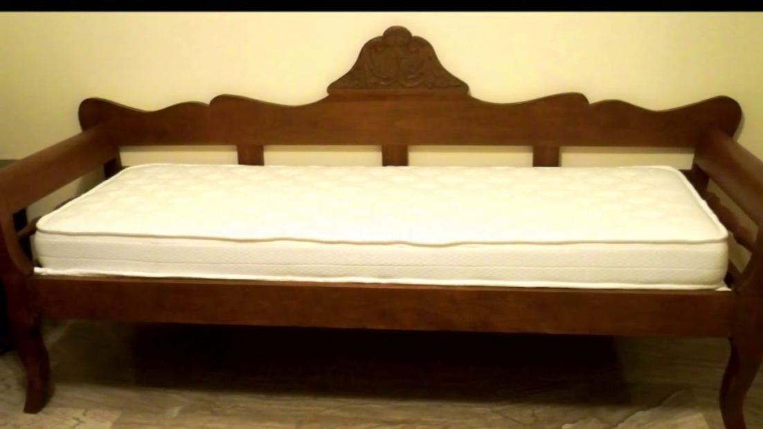 Sofa Cama De Diseño E9dx Sala De Estar Con sofa Cama Muebles Ideas Para Pintar La Salas Beige
