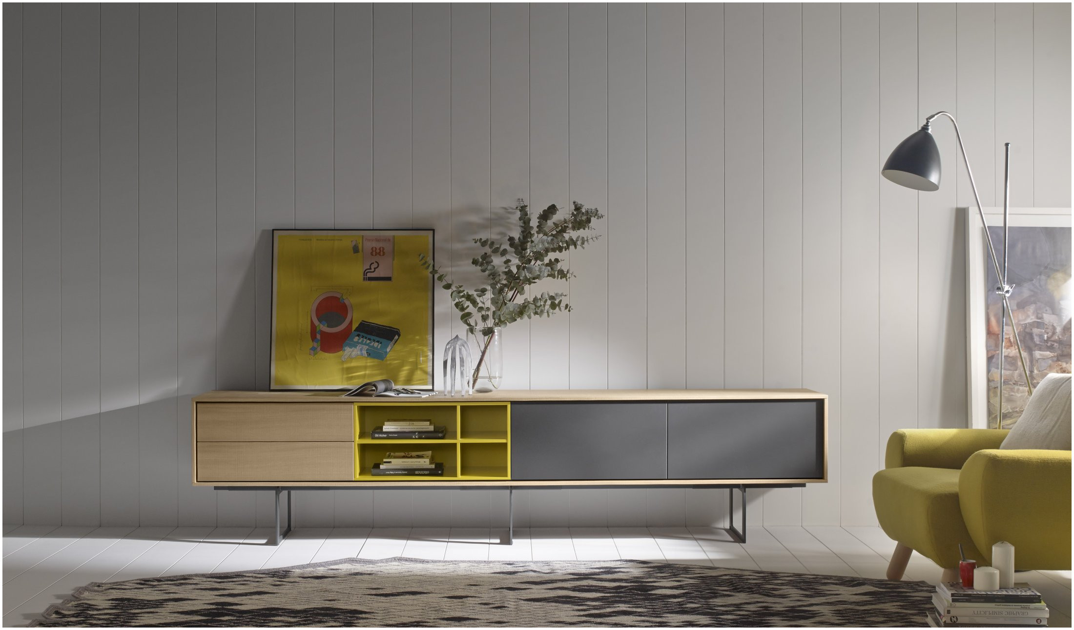 Sofa Cama De Diseño E9dx sofa Cama Diseà O Diseà O A Sala Cuartoz