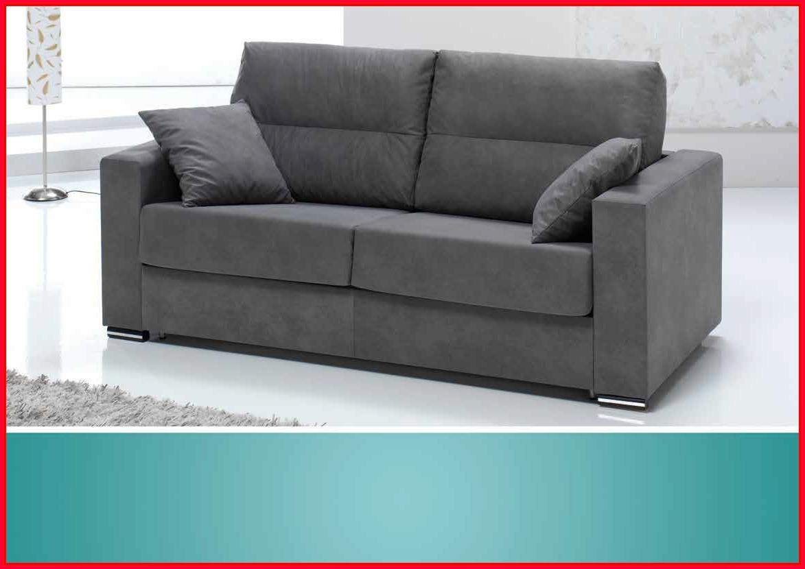 Sofa Cama De Diseño Ffdn Encantador sofa Cama De Diseà O Coleccià N De Cama Estilo