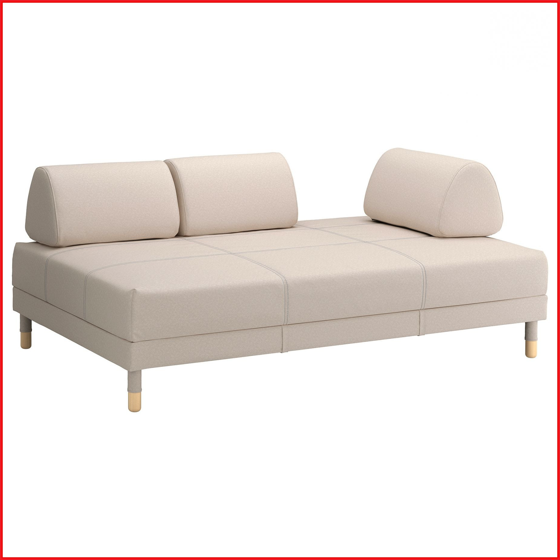 Sofa Cama De Diseño Ftd8 sofas Cama Diseà O Cama De NiO Charming Cama sofa Ikea Nice