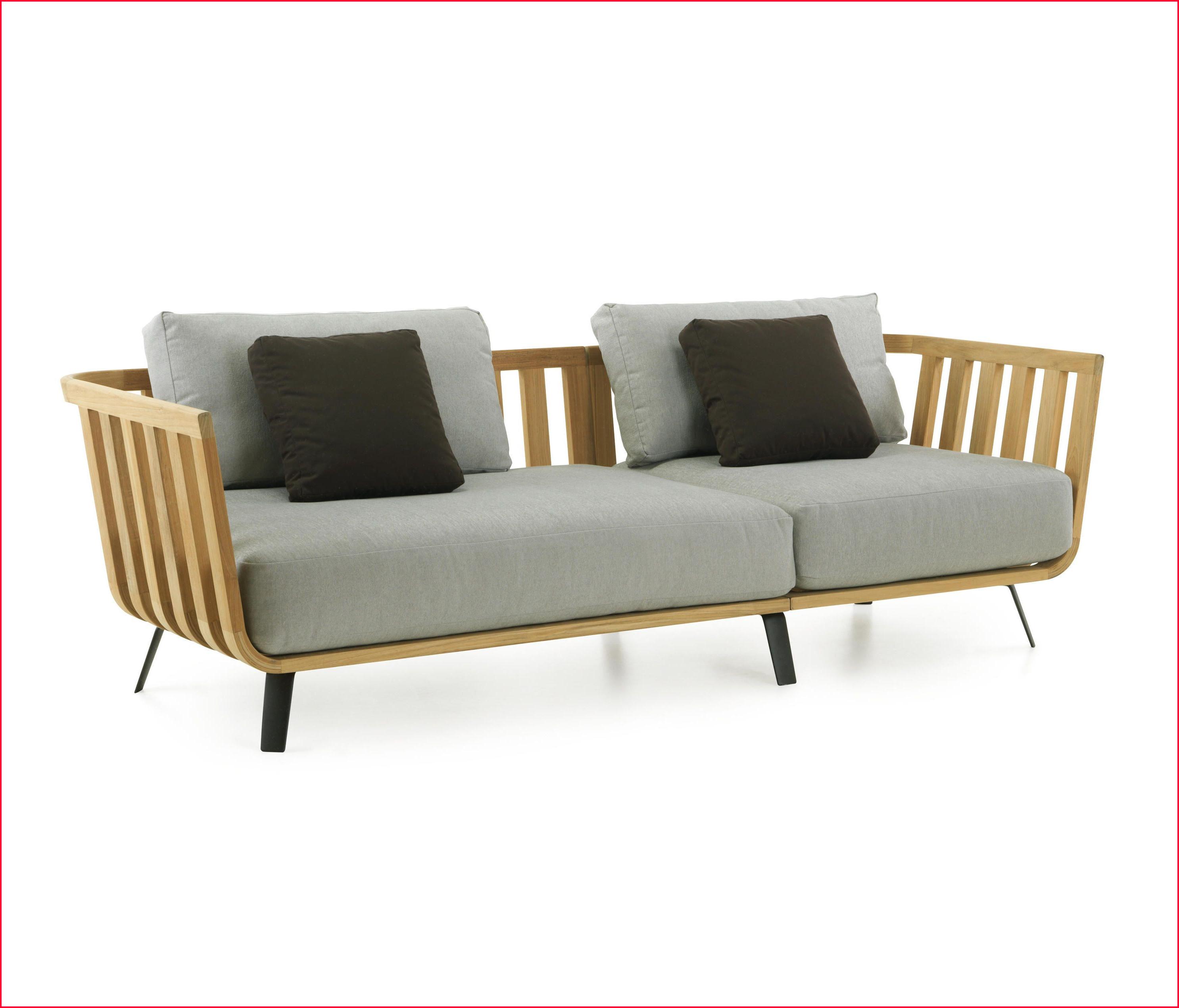 Sofa Cama De Diseño Ipdd Lujo sofas Cama Diseà O Coleccià N De Cama Ideas Cama Ideas