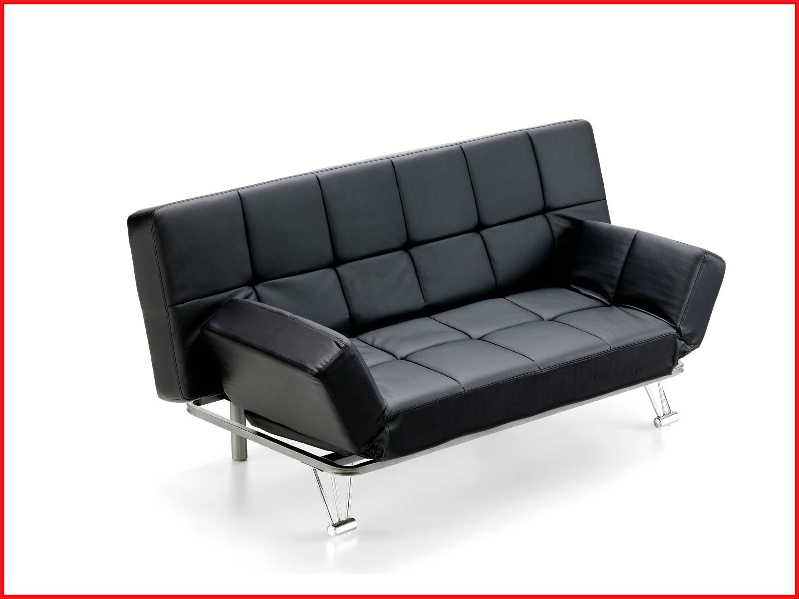 Sofa Cama De Diseño Ipdd sofas Cama Diseà O Ertas sofas Cama sofà Cama Reclinable Con