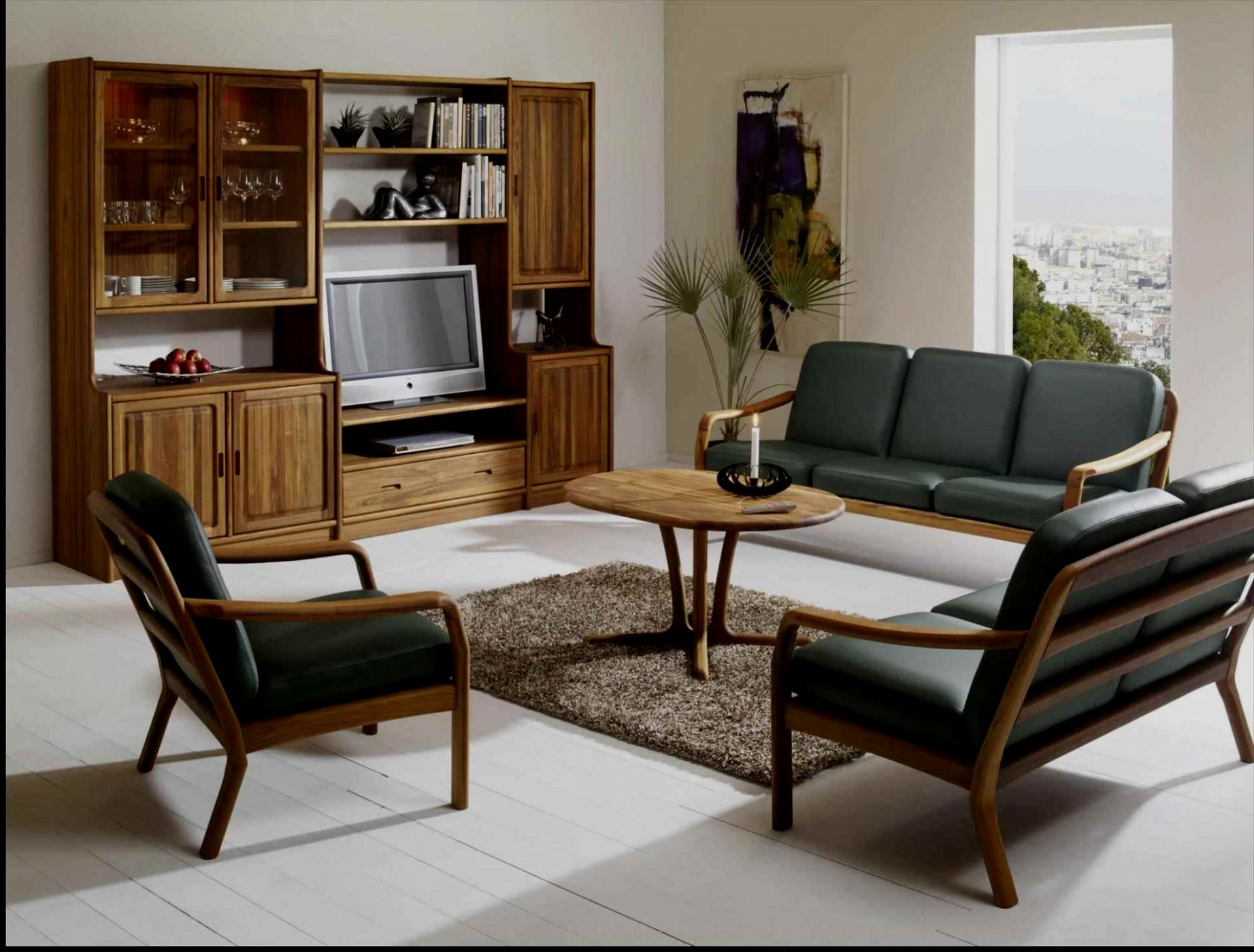 Sofa Cama De Diseño Q0d4 25 Agradable Muebles Diseà O Segunda Mano Busco Sillas