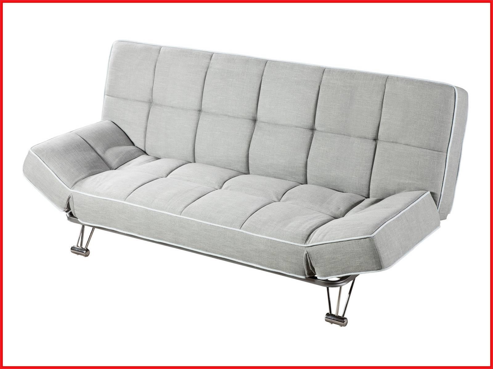 Sofa Cama De Diseño Qwdq sofas Cama Diseà O Ertas sofas Cama sofà Cama Reclinable Con