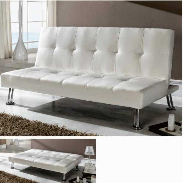Sofa Cama De Diseño Thdr Decoraymuebles