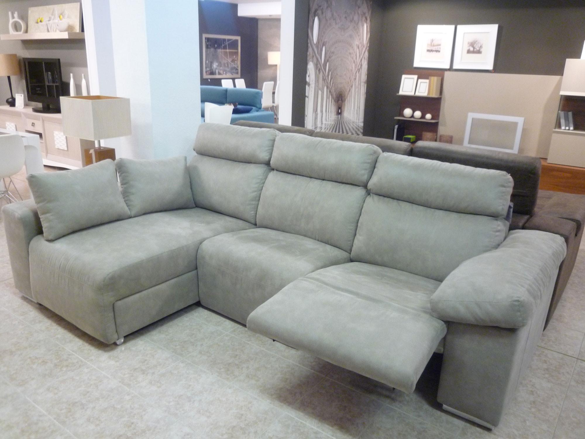 Sofa Cama De Diseño Thdr Tienda Muebles Diseà O sofa Cama DiseO DiseO A Sala Cuartoz