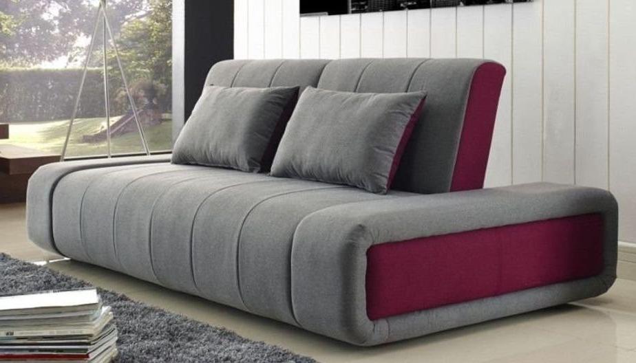 Sofa Cama De Diseño Tqd3 Hermoso sofas De Dise O C3 B1o Baratos Emocionante sofa Cama