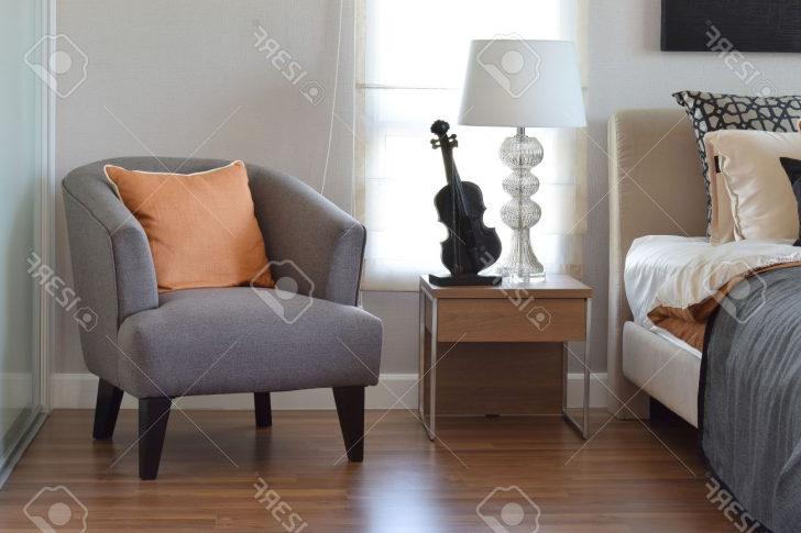 Sofa Cama De Diseño Wddj sofa Para Habitacion Sillas Dormitorio Mercadolibre Disec3b1o En