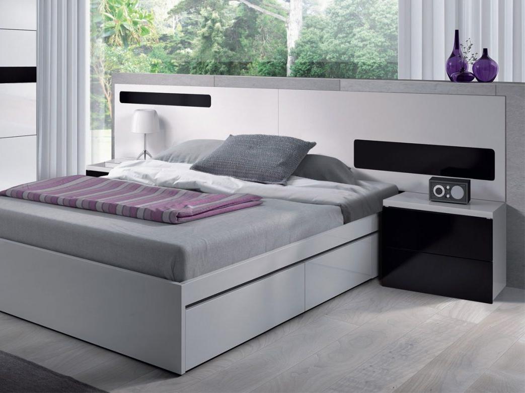 Sofa Cama De Diseño X8d1 sofa Cama Matrimonio Conforama Segunda Mano Castellon Cabeceros