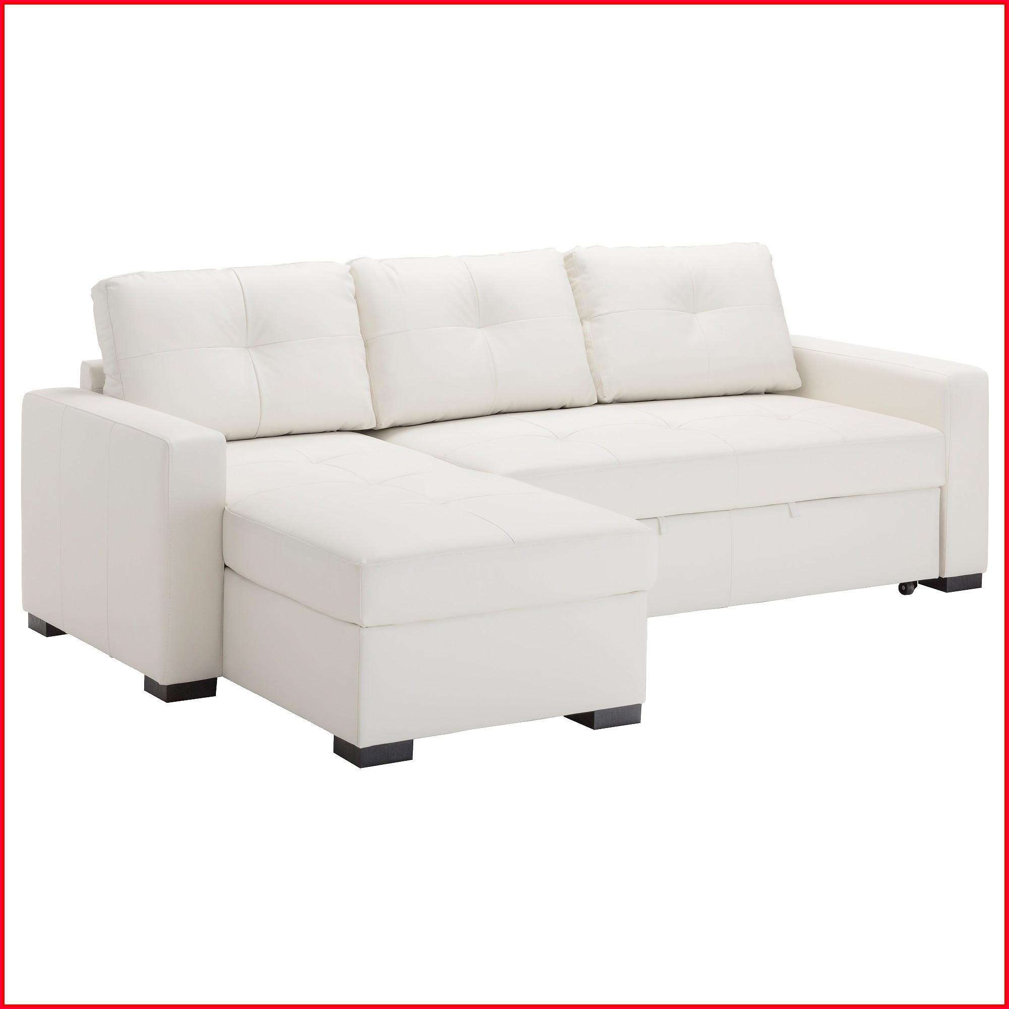Sofa Cama De Diseño Y7du sofa Cama De Diseà O Ertas sofas Cama sofà Cama Reclinable Con