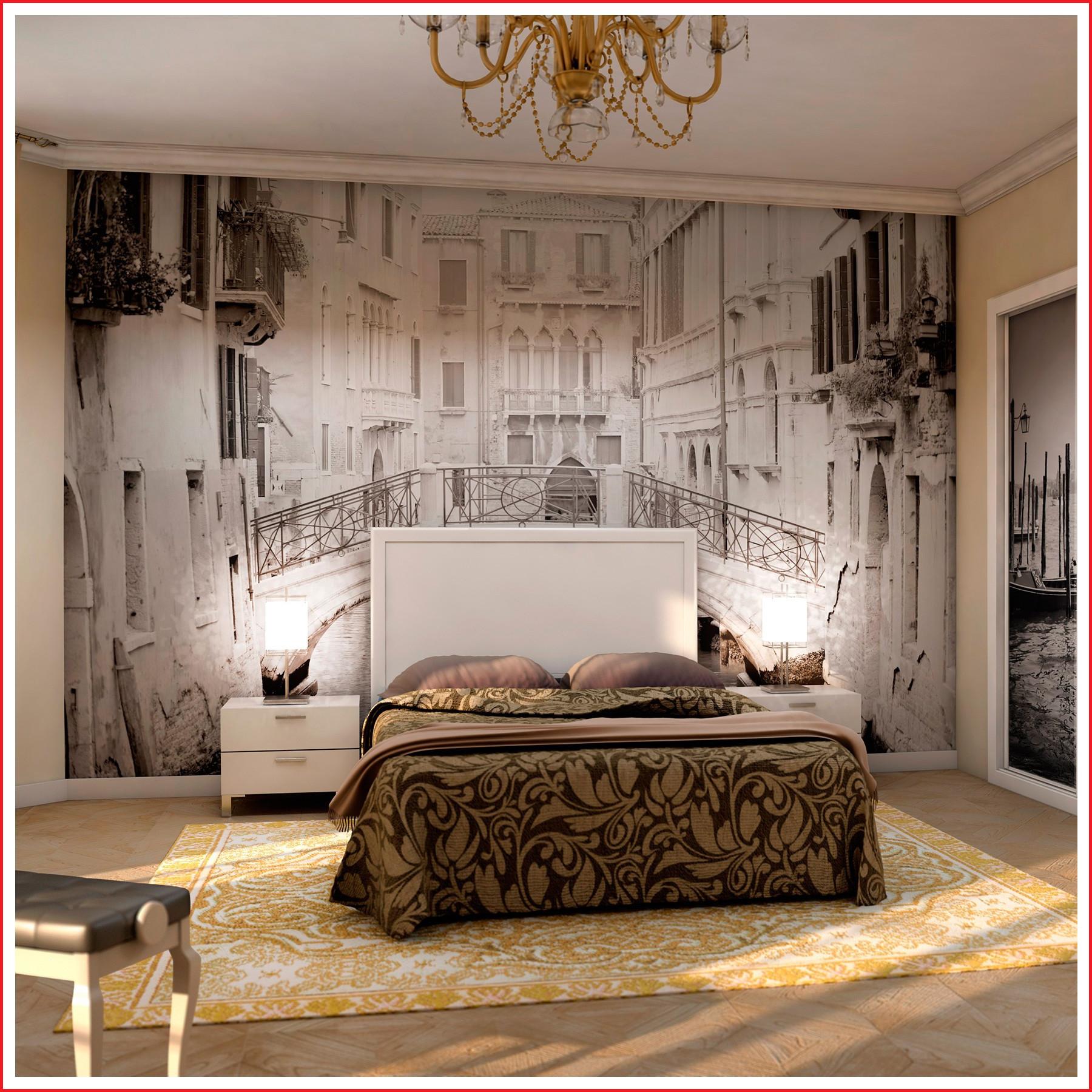 Sofa Cama De Diseño Y7du sofas Diseà O Moderno Diseà O En Decorar Sus Entrada Diseno Interior