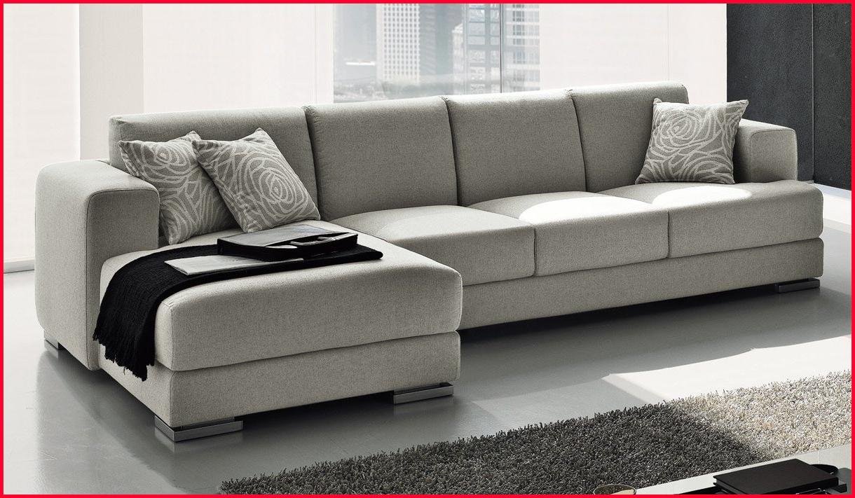 Sofa Cama De Diseño Zwd9 à Nico sofas Cama De Diseà O Imagen De Cama Idea Cama Ideas