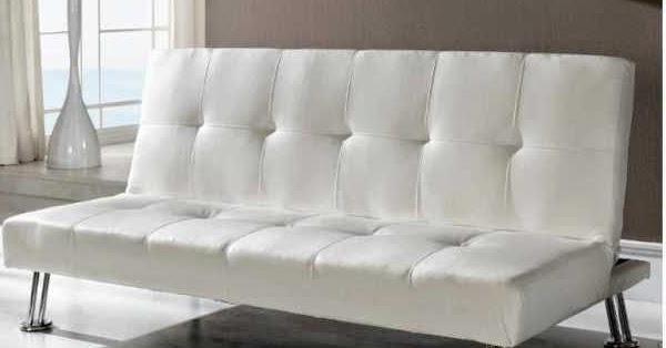Sofa Cama De Diseño Zwdg Decoraymuebles