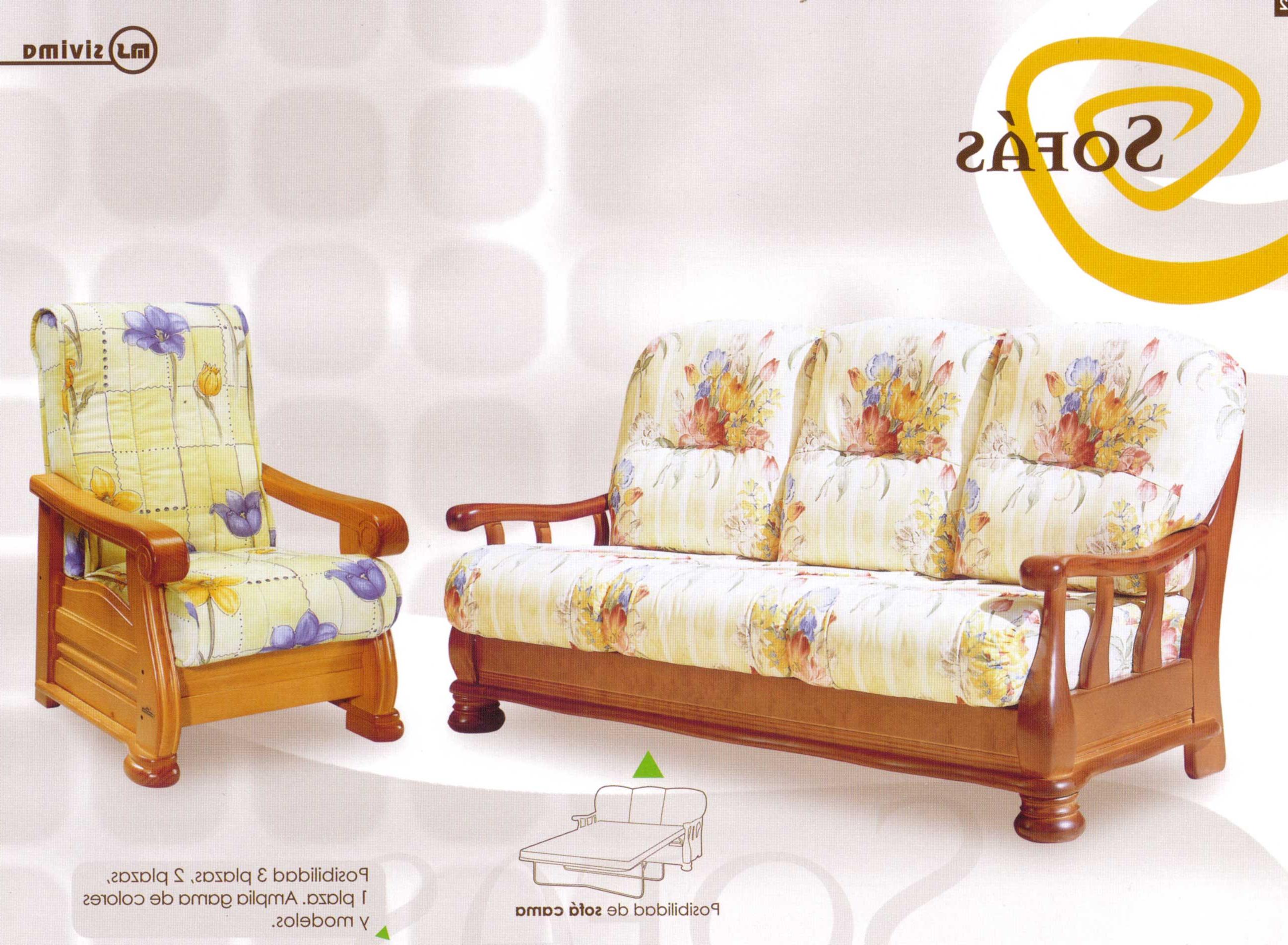 Sofa Cama De Diseño Zwdg sofa Cama Diseà O Diseà O A Sala Cuartoz