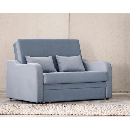 11bbf6ac36c Sofa Cama De Dos Plazas E9dx sofà Cama 2 Plazas Mod Trinidad 120 Oferta  Furnet