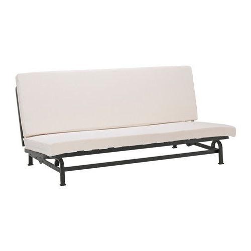 Sofa Cama De Ikea 8ydm Exarby sofà Cama 3 Plazas Ikea Colchà N De Poliuretano De 10 Cm De
