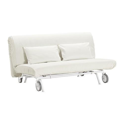 Sofa Cama De Ikea Budm Ikea Ikea Ps Là Và S sofà Cama De 2 Lugares Grà Sbo Branco