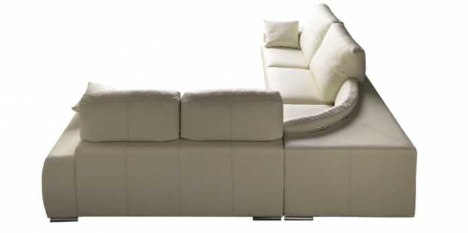 Sofa Cama De Ikea Dwdk Decoracion Mueble sofa sofa Cama De 90 Ikea Shanerucopy